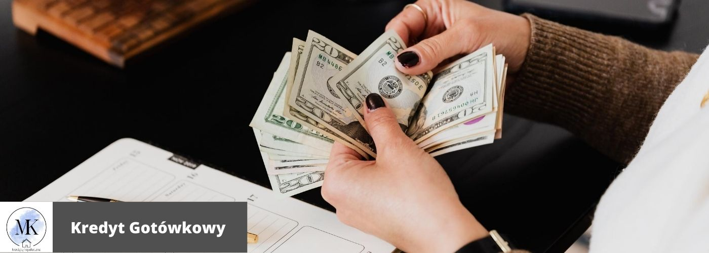 Z przeznaczeniem na dowolny cel niezwiązany z prowadzeniem działalności gospodarczej – np. zakupy, wakacje czy spłatę wcześniej zaciągniętych zobowiązań. Bank nie będzie kontrolował sposobu wykorzystania otrzymanych przez kredytobiorcę środków.