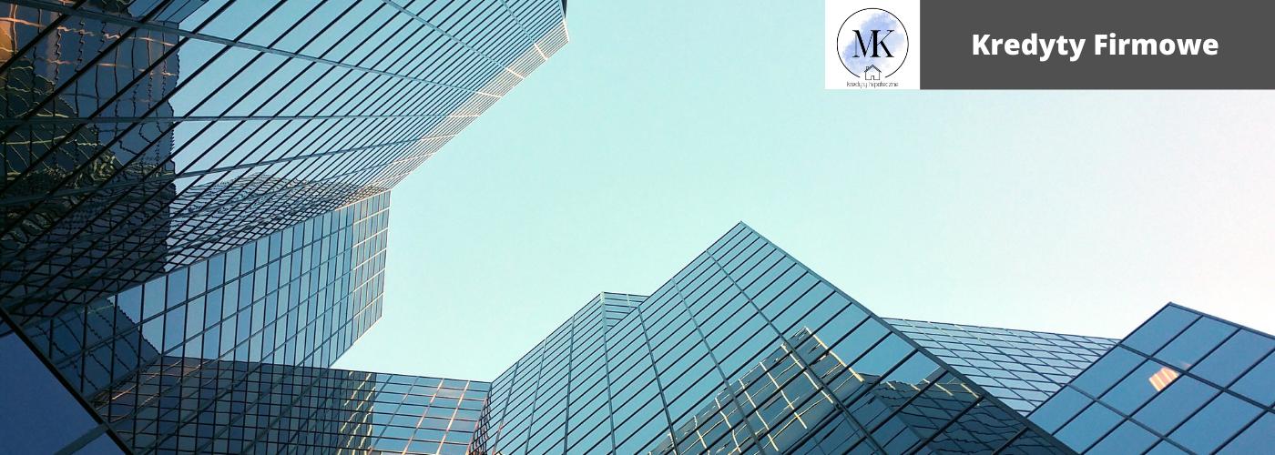 Dla dużych i małych przedsiębiorstw bez względu na profil prowadzonej działalności są jednym z głównych źródeł ich finansowania. W zależności od profilu przedsiębiorstwa różne są jego potrzeby, dlatego też istnieje do wyboru kilka typów kredyt
